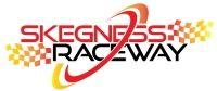 Skegness Raceway Online Shop